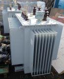 供应一派 S9油浸式变压器1600KVA 低价厂家直销