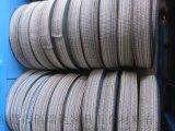松紧带厂家直销各种宽度(0.3~8cm)钩编松紧带橡筋丈根牛筋扁松紧