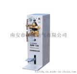 电阻弧焊机 DN系列脚踏时控电焊机 杠杆踏板弧焊机 河北弧焊机 香港弧焊机