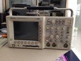 泰克TDS3032/Tektronix TDS3032B 300MHZ数字示波器