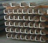 工业大型304不锈钢槽钢