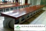 北京控制台,监控电视墙,调度台生产厂家