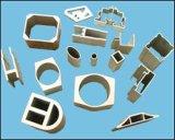 各類工業型材