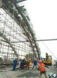 XG吊杆索,系杆索,桥梁吊杆拱桥,吊杆系杆拱桥