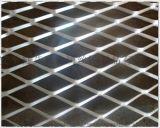 高品质金属扩张网,金属板扩张网