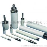 Sicer陶瓷柱塞,石油柱塞,高压泵柱塞