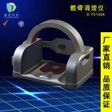 广州迪姿直销D-T01506-1台式髋骨调理仪