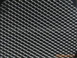 钛网篮, 耐磨损钛网, 20目钛丝过滤网, 筛分机专用滤网