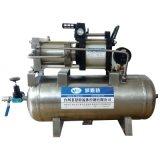 菲恩特ZTA系列不锈钢氧气增压泵(系统)