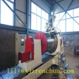 仁春制造T型丝绕丝筛管焊接设备厂家