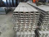 专用与冲压和脚手架及机械制造的不锈钢,镀锌型钢