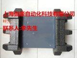 贝加莱8CE015.12-1型号齐全原装进口应有尽有