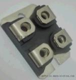 IXYS肖特基模块DSS2x200-0008D参数价格