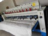 底线棉被引被机哪里卖 家用被胎引被机厂家直销