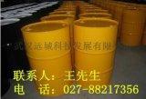 JN-30碱性硅溶胶