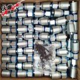 凯文拓液压专业生产液压扣压接头质量好价格低