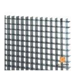 铝合金蛋格网格式格栅风口90度蛋格网