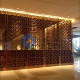 客厅304#不锈钢装饰艺术屏风豪华屏风中式金属隔断