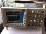 TDS3054C示波器TDS3054C价格