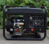 贝隆汽油电焊发电两用机190A汽油电焊发电两用机
