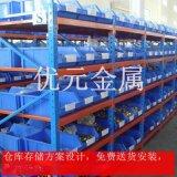 寧波杭州灣新區倉儲貨架 中型貨架 置物架 貨物架