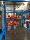 五金喷塑机械设备涂装线bh-856潍坊北海电子涂装
