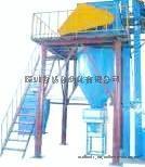 水泥砂浆定量给料机水泥制品给料机