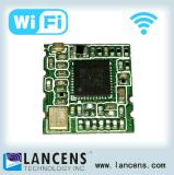 MT7601wifi模块 无线模块 超小封装 厂家直销