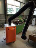焊烟净化器净化设备除尘设备烟尘净化