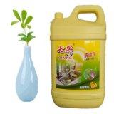 厂家直销七兴牌5kg油污清洗剂