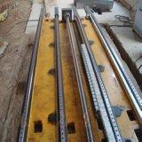 天津优质灰口铁铸件大型机床铸件批发价格