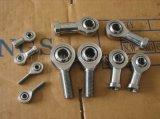 不锈钢杆端关节轴承(SI)