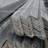 角钢名称,角钢理论重量计算公式及角钢用途