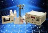 智能电解膜厚仪 (ZD-B)
