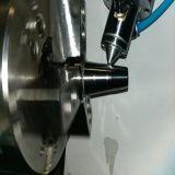 镜面加工工具,超精密镜面加工,镜面精加工