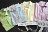 德興紡織實業公司主要生產哪些成衣款式