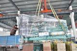 上柴1000KVA柴油发电机组厂家供应