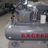 红五环风冷型活塞空气压缩机 HW15007 整机/配件销售 服务周到