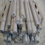 10号钢 10#碳素结构钢 10#低碳钢 10#圆钢 规格3.0-500mm大小直径