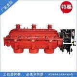 工厂直销FLN36-12D六氟化硫负荷开关
