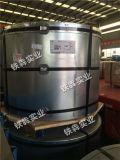 高强度彩涂板价格|TS280GD高强度彩板|TS350GD高强度彩钢板卷