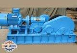 厂家直销JH-5回柱绞车JH-5回柱绞车质量保证