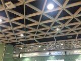 崇匠建材铝天花铝幕墙铝格栅