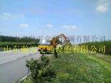 瀚雪绿篱机供应湖北省宜昌市绿篱修剪机,欢迎您来采购
