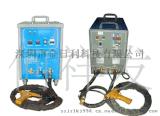 热销精品储能螺柱焊机、高强度螺柱焊机、种钉机