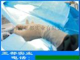 一次性使用 医用无菌 手术巾 15*20cm