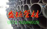 安全消防管材牌号大全-钢丝网骨架聚乙烯复合管(图)