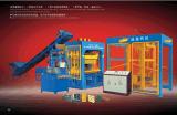 德国技术QT10-15系列变频砖机