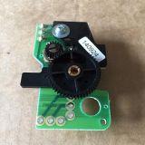 西门子ASZ16.703电位器