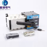 廣州歌德GDQ5-100/4P 100A隔離型級雙電源自動轉換開關